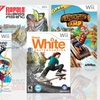 Wii 5-Game Sports Bundle