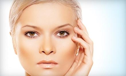 ATA Revitalization Institute: Skin Revitalization Facial  - ATA Revitalization Institute in Easton