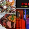 Half Off at Padre's Modern Mexican