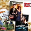 $5 for Two Movie Rentals in Palo Alto