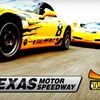 Texas Motor Speedway - Fort Worth: $30 for a SKILLS Parent/Teen Driving Camp at Texas Motor Speedway ($50 Value)