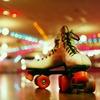 Up to Half Off Group Roller Skating in Batavia