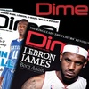 $7 for Dime Magazine