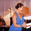 79% Off Ballroom-Dance Package in Jupiter