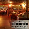 $7 for Fare at Red River Steakhouse in McLean