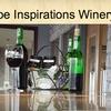 71% Off Wine Class