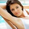 Up to 81% Off at Body Image Solutions