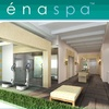 Up to 80% Off at Emena Spa