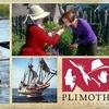 Half Off to Plimoth Plantation and Mayflower II