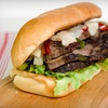$5 for Sandwiches  Sides at Greiner's SubShop