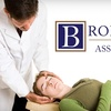 81% Off Chiropractic Services