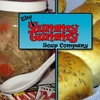 55% Off from The Yummy Tummy Soup Co.