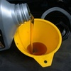Up to 60% Off Oil Change in Canton