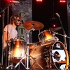 Catskill Chill Music Festival – Up to 59% Off Pass