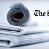 """52% Off the """"St. Catharines Standard"""""""