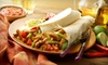 Jalapeno's Bar & Grill - Maple Grove - Franklin: Mexican Fare and Drinks for Dinner or Lunch at Jalapeño's Bar & Grill (Half Off)