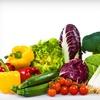 Half Off Organic Groceries in Granby