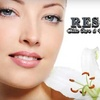 Up to 51% Off Facial & More