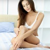 Up to 97% Off Laser Hair Removal in White Marsh