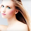 Up to 66% Off Facial Treatments in Troy
