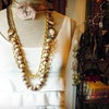 Half Off Women's Clothing & Accessories in Franklin