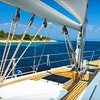 55% Off Sunset Group Sail for Two