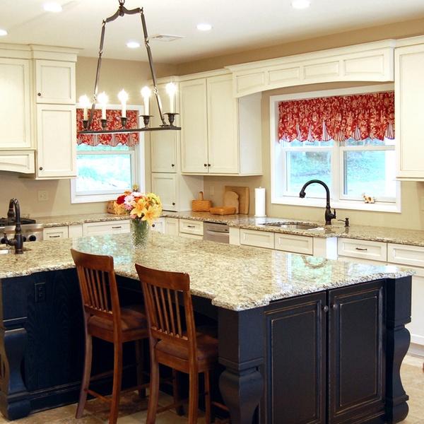 Kitchen Design Package Trs Designs Inc Groupon