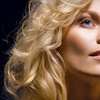 Up to 65% Off Hair Services at Magicuts
