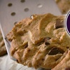 56% Off Cookie Gift Box