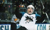 Worcester Sharks - Central Business District: $23 for Two Tickets to See Worcester Sharks Hockey at DCU Center (Up to $54 Value)