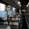 $125 for Wine Tour for Two from Hampton
