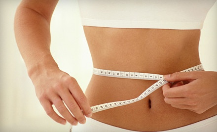 2 i-Lipo Laser Lipo Sessions - Whitehall Health Centre in McMurray