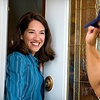 Up to 67% Off Locksmith Services