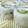Up to 52% Off at Hanamura Japanese Restaurant in North Vancouver
