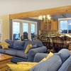Up to 53% Off Beach House Stay in Lincoln City
