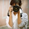 Up to 59% Off Private Photography Lessons