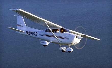 University Air Center - University Air Center in Gainesville