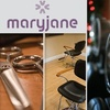 60% Off at *maryjane* salon