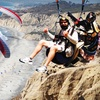 Up to 52% Off Paragliding in La Jolla