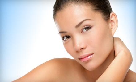 Orange County Facial Cosmetics - Orange County Facial Cosmetics in Ladera Ranch