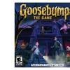 Goosebumps the Game for Nintendo 3DS
