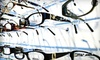 Optical Solutions - Multiple Locations: $49 for $179 Toward Prescription Eyewear at Optical Solutions