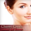Up to 76% Off Cosmetic Laser Services