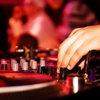 Up to 54% Off DJ Service