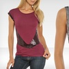 $19.99 for a YAL NY Women's Fashion Top