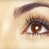 Up to 60% Off Eyelash Extensions in West Hollywood
