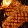 $10 for Fare at Texas Steak Express