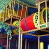 Half Off Super Jungle Bundle Family Play Package