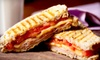 Skillets - CLOSED - Ballantyne East: $10 for $20 Worth of Breakfast and Lunch Fare at Skillets