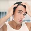 90% Off Laser Hair Regrowth